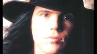 The Cult- Ian Astbury- INDIAN- NEW