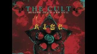 The CULT - Rise