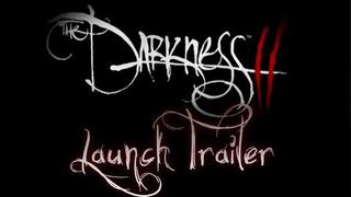 The Darkness 2 - Launch Trailer + Analysis