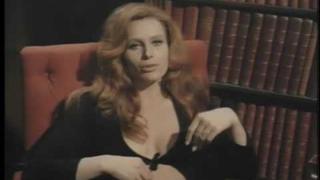 THE DEVIL'S NIGHTMARE [6] (1971) - Erika Blanc Eurohorror - V A M P I R E P L A Y G I R L S
