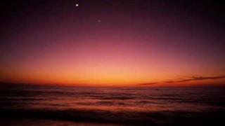 The Diva Dance (with lyrics) - Inva Mulla Tchako