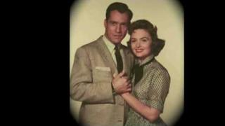 The Donna Reed Show Official Photo Montage