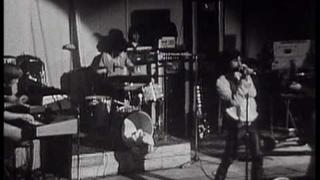 """The Doors - Light My Fire ( From """"Live In Europe 1968"""" DVD)"""