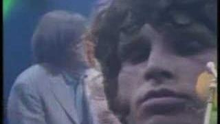 The Doors - The End (1967)