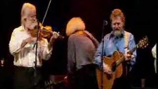 The Dubliners - Irish Rover