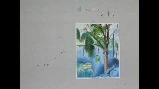 The Durutti Column - Silence