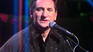 The Entertainers - The Entertainers- Lonnie Donegan