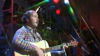 The Entertainers - The Entertainers- Tom Paxton