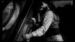 The Fabulous World of Jules Verne (1958) Trailer