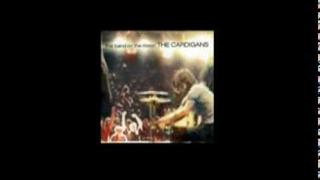 the great divide - the cardigans