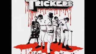 The Hat Trickers - The Terror and the Conscription