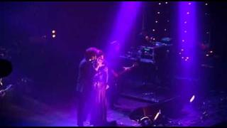 The Horrors with Florence Welch - Still Life [The NME Awards 2012]