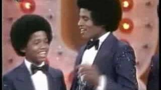 The Jacksons Variety Show Episode1 Part1