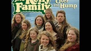 The Kelly Family - The Wolf