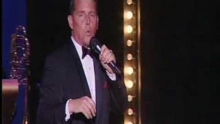 The Lady Is A Tramp (Sinatra Cover) by Tom Burlinson