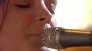 The Last Shadow Puppets ft Alison Mosshart - Paris Summer