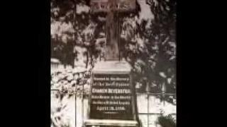 The Life of Father Damien