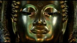 The Life Of The Buddha Full BBC Documentary (HQ)