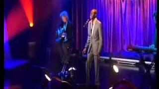 The Lighthouse Family 'Ocean Drive' on The Late Late Show 2011