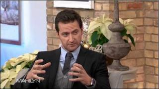 The Marilyn Denis Show Monday 3.12.2012