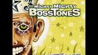 The Mighty Mighty Bosstones - Everybody's Better