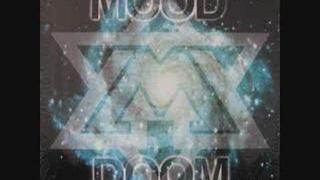 The Mood - Karma