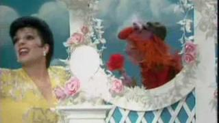 The Muppet Show - Liza Minnelli