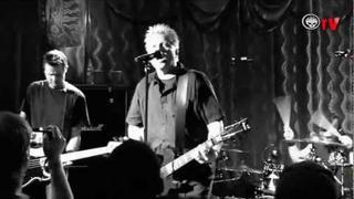 The Offspring - Alex's Bar 05.03.2012