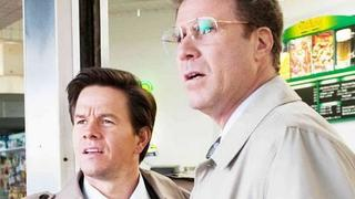 The Other Guys Movie Trailer