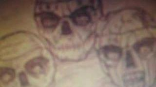 The Phantom - Billy Zane Topless clip