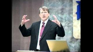 The Prophecy Club with Dr. Patrick Murray 3.avi