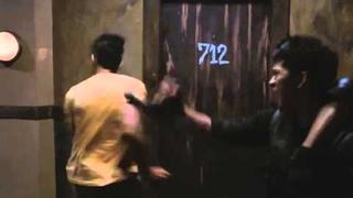 The Raid Official Trailer-Mike Shinoda Linkin Park
