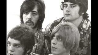 The Rats (Mick Ronson) - Telephone Blues (1969)