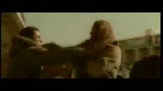The Razor's Edge 2005 (full movie)
