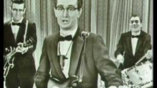 The Real Buddy Holly Story 1 of 10