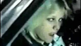 The Runaways - I Love Playin' With Fire