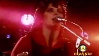 The Runaways - Saturday Night Special