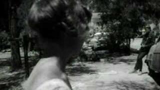 The Sadist (1963) 3 of 9