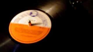 The Slickers- Johnny Too Bad- Trojan Reggae
