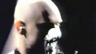 The Smashing Pumpkins - THE EVERLASTING GAZE (Live)