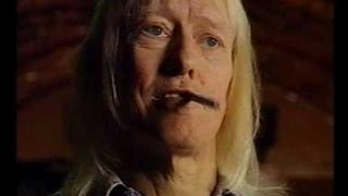 The Sweet - Brian Connolly - Don't leave me this way 2 - 1996