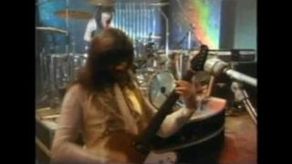THE SWEET: 'FOUNTAIN' (1978) Extended version (ANDY SCOTT)