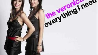 The Veronicas - Everything I Need