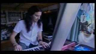 The Village: Tuomas Holopainen