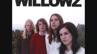 The Willowz-I Wonder