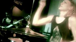 The Wonder Ones - Featuring Drummer Hayley Cramer