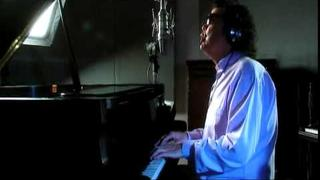 Then Sings My Soul - Ronnie Milsap