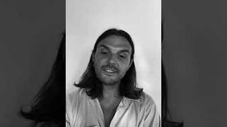 Theo Hutchcraft (Q&A) LIVE on IGTV / 28 May 2020