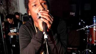 Theophilus London ft. ASAP Rocky - Big Spender (New Music April 2012)