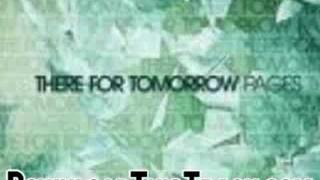 there for tomorrow - Waiting - There For Tomorrow